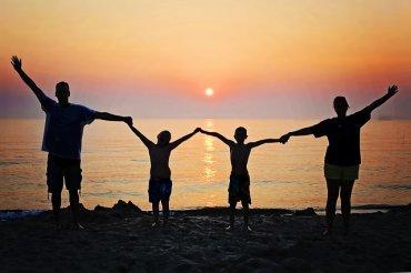 Thérapie brève systémique - thérapie familiale