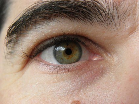 Neurothérapie par mouvements oculaires (NMO)