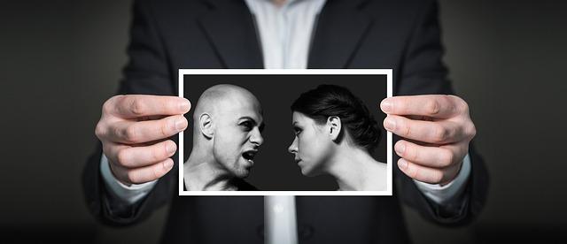 Thérapie de couple : les bonnes raisons pour oser se lancer !