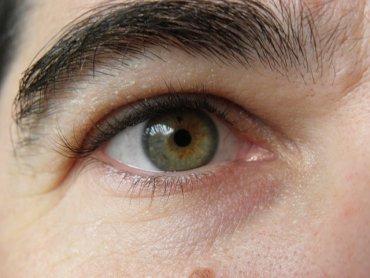 Neurothérapie par mouvements oculaires