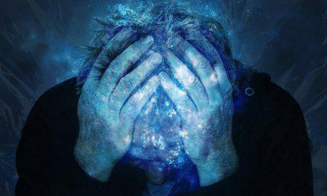 Sommes nous tous des dépressifs ?
