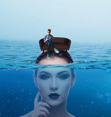 Thérapie brève systémique - problèmes conjugaux