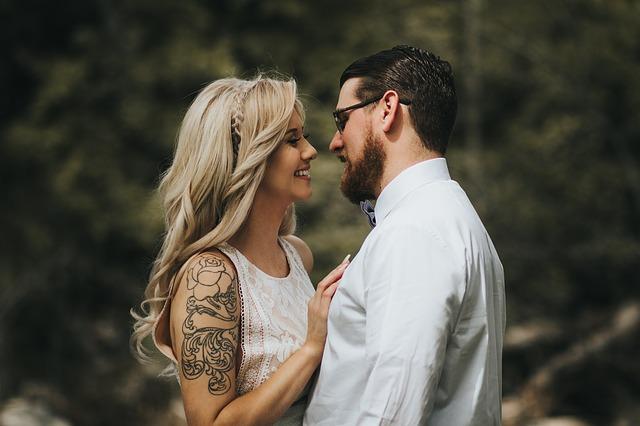 Les 5 astuces pour devenir un couple qui fonctionne !