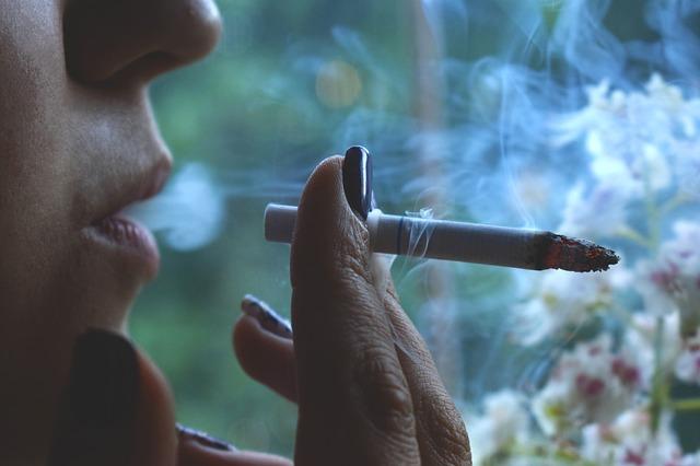 Arrêt du tabac – Avez-vous pensé à l'hypnose