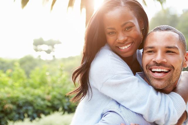 Couple : comment savoir si on a trouvé la bonne personne !