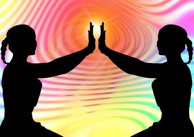 Comment retrouver l'harmonie dans votre vie