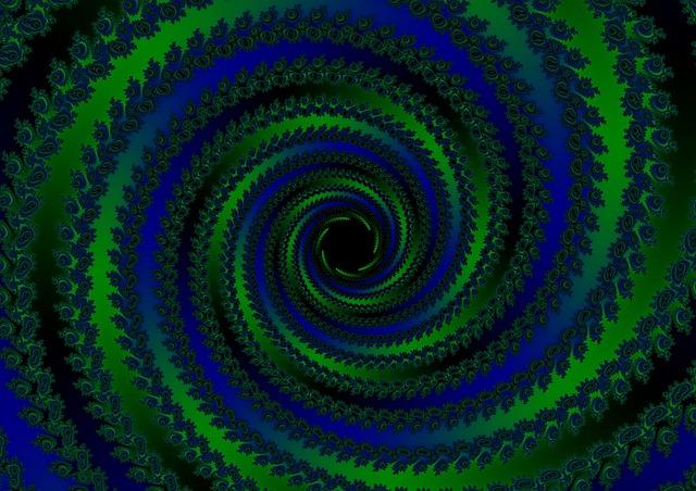 L'hypnose peut vous aider, y avez-vous pensé ?