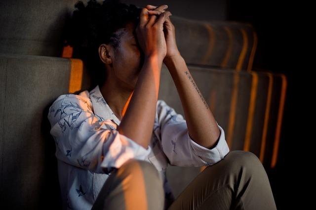 Les 10 signes qui prouvent que vous avez à faire à une personne toxique !