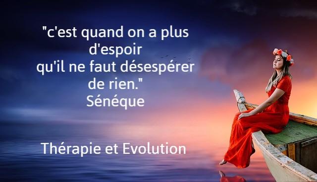 Citation Sénéque