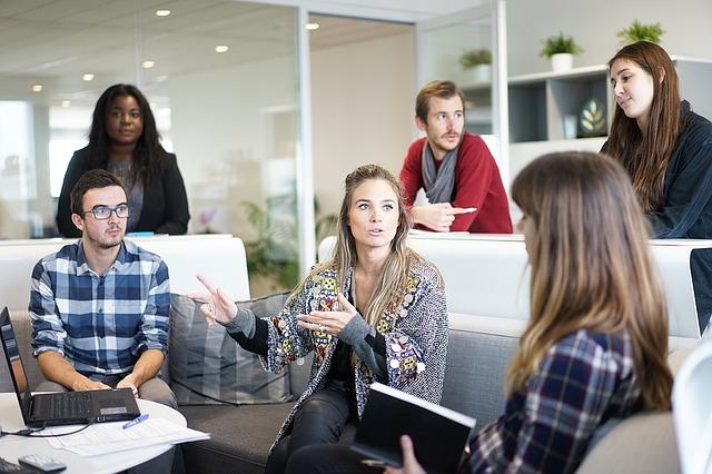 Mes 5 conseils pour savoir bien communiquer