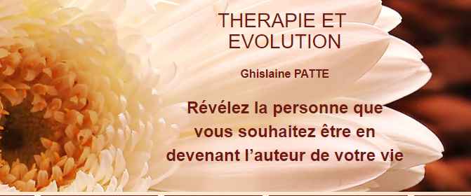 Quelle thérapie est la meilleure pour vous ?