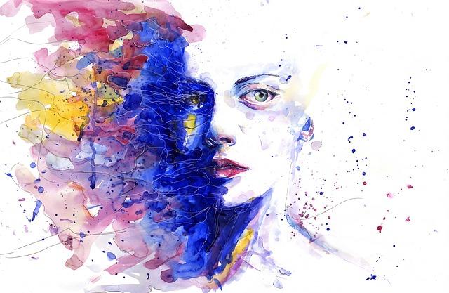 Mes 6 clés pour vous aider à renforcer votre intelligence émotionnelle (EI)