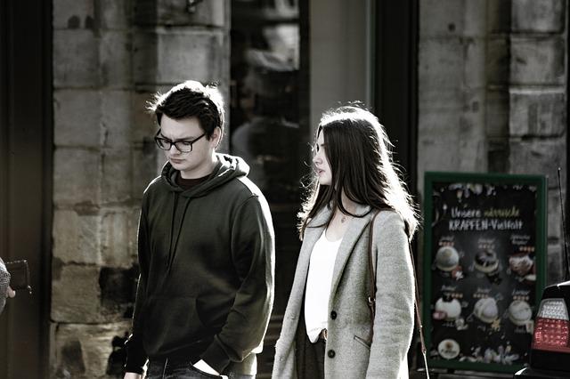Couple en crise : la séparation temporaire est-ce une bonne ou une mauvaise idée ?