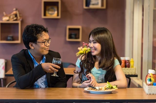 Couple : comment avoir une communication réussie !