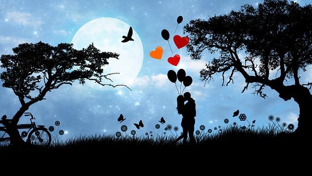 Comment savoir si on est tombé sur le bon partenaire pour sa vie de couple en quatre points !