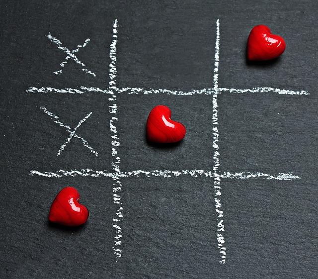 Pourquoi certains couples ont besoin de devenir infidèles!