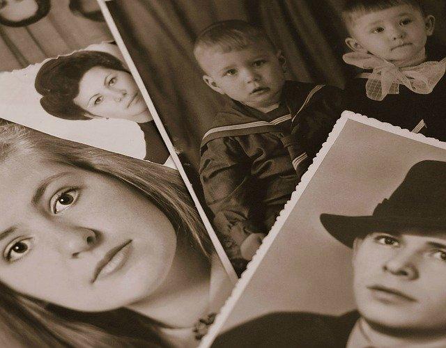 Comment une thérapie familiale peut aider votre famille !