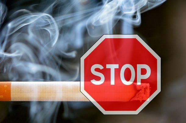 En 2020 avez-vous pensé à l'hypnose pour arrêter de fumer !