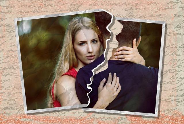 Avez-vous pensé à la thérapie de couple pour sauver votre vie conjugale !