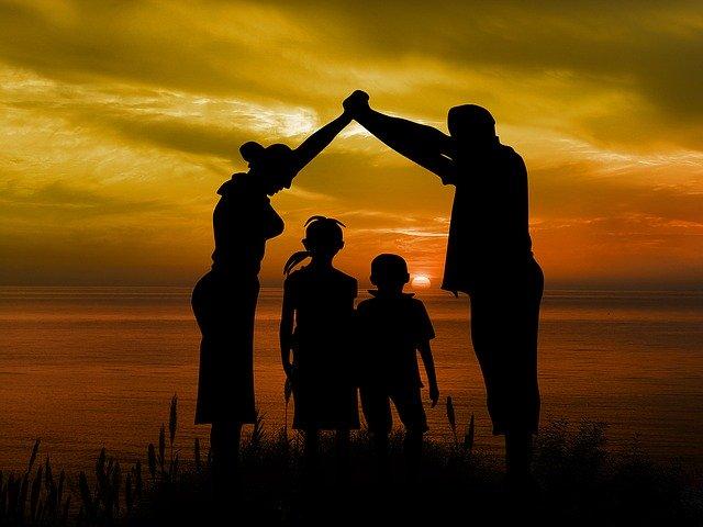 Podcast pour savoir à quoi sert une thérapie familiale