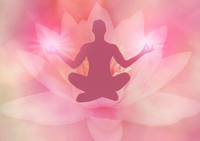 Méditation de Bouddha pour voir la vie sous un autre angle !