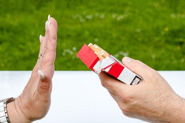 Podcast : En quoi l'hypnose peut vous aider à arrêter de fumer !