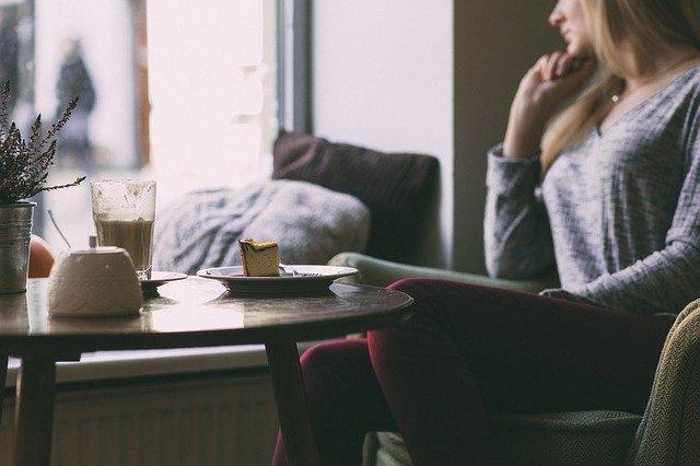 Interview de Laura sur la thérapie de couple