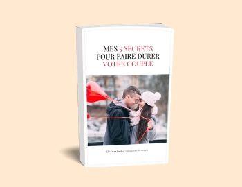E-book gratuit: faire durer son couple