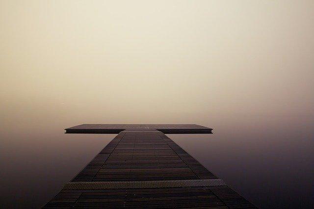 Les 10 bienfaits à instaurer du calme dans votre vie quotidienne !