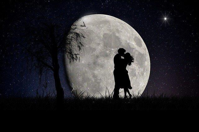 Le bonheur dans le couple : un mythe ou une réalité ?