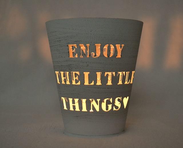 Trois citations pour se faire du bien et s'autoriser à aller vers le bonheur !