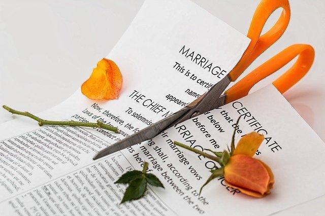 Couple : comment survivre à une rupture !