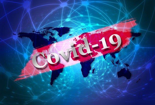 Ne restez plus seul(e) face à l'anxiété liée à la COVID 19 !