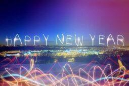 Comment bien démarrer la nouvelle année, mes 3 clés pour y arriver !